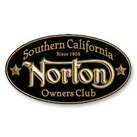 so cal norton club